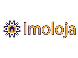 Logo IMOLOJA
